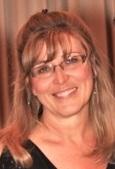 Karen Swanson Nov 12