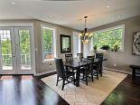 dining-room-home-for-sale-lumsden-saskatchewan-medium-6278428