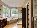 ensuite-home-for-sale-lumsden-saskatchewan-medium-6278443