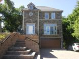front-home-for-sale-lumsden-saskatchewan-medium-6304086