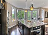 kitchen-home-for-sale-lumsden-saskatchewan-medium-6278435