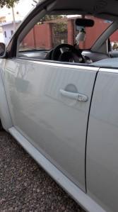 car-crack