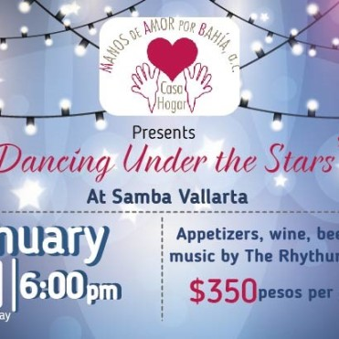 dancing-under-the-stars-2017