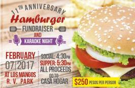 hamburger-fest