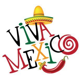tipo-dibujado-mano-diseño-de-viva-mexico-70783278